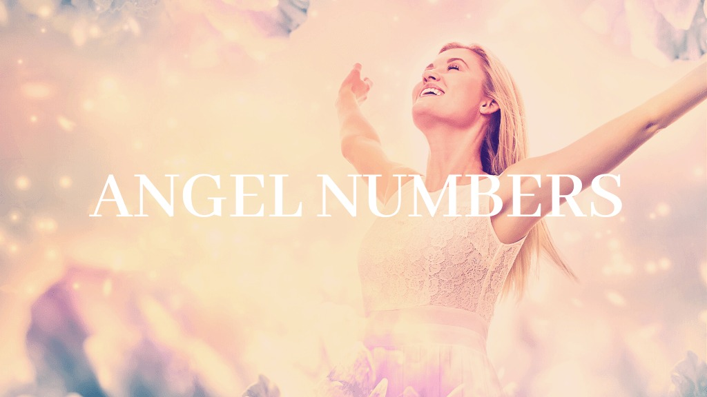 angel-number-234-meaning-for-love-twin-flame-reunion-and-luck